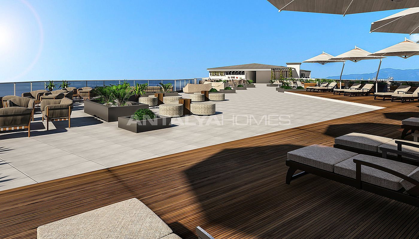 cozy-property-with-infinity-communal-pool-in-alanya-008.jpg