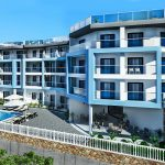 cozy-property-with-infinity-communal-pool-in-alanya-main.jpg