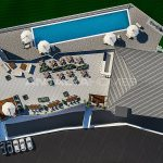 cozy-property-with-infinity-communal-pool-in-alanya-plan-003.jpg