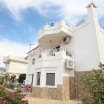 duplex-villas-overlooking-the-sea-in-kargicak-alanya-001.jpg
