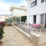 duplex-villas-overlooking-the-sea-in-kargicak-alanya-002.jpg