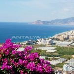 duplex-villas-overlooking-the-sea-in-kargicak-alanya-003.jpg
