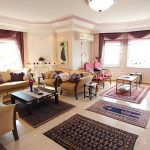 duplex-villas-overlooking-the-sea-in-kargicak-alanya-interior-002.jpg
