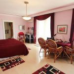 duplex-villas-overlooking-the-sea-in-kargicak-alanya-interior-005.jpg