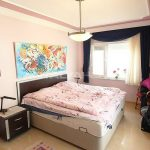 duplex-villas-overlooking-the-sea-in-kargicak-alanya-interior-010.jpg
