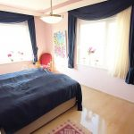 duplex-villas-overlooking-the-sea-in-kargicak-alanya-interior-011.jpg