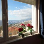 duplex-villas-overlooking-the-sea-in-kargicak-alanya-interior-013.jpg