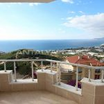 duplex-villas-overlooking-the-sea-in-kargicak-alanya-interior-020.jpg