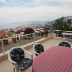duplex-villas-overlooking-the-sea-in-kargicak-alanya-interior-021.jpg