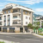 exclusive-apartments-with-taurus-mountain-view-in-alanya-001.jpg