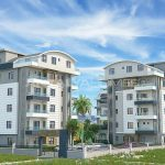 exclusive-apartments-with-taurus-mountain-view-in-alanya-002.jpg