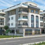 exclusive-apartments-with-taurus-mountain-view-in-alanya-003.jpg