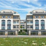 exclusive-apartments-with-taurus-mountain-view-in-alanya-004.jpg