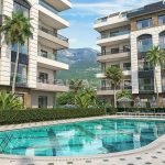 exclusive-apartments-with-taurus-mountain-view-in-alanya-006.jpg