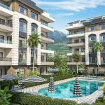 exclusive-apartments-with-taurus-mountain-view-in-alanya-007.jpg