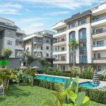 exclusive-apartments-with-taurus-mountain-view-in-alanya-008.jpg