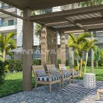 exclusive-apartments-with-taurus-mountain-view-in-alanya-009.jpg