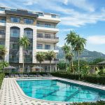 exclusive-apartments-with-taurus-mountain-view-in-alanya-010.jpg