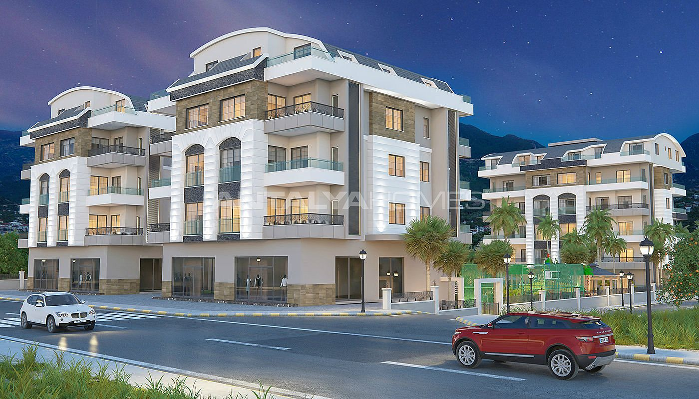 exclusive-apartments-with-taurus-mountain-view-in-alanya-011.jpg