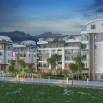 exclusive-apartments-with-taurus-mountain-view-in-alanya-012.jpg