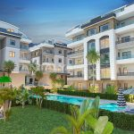exclusive-apartments-with-taurus-mountain-view-in-alanya-013.jpg