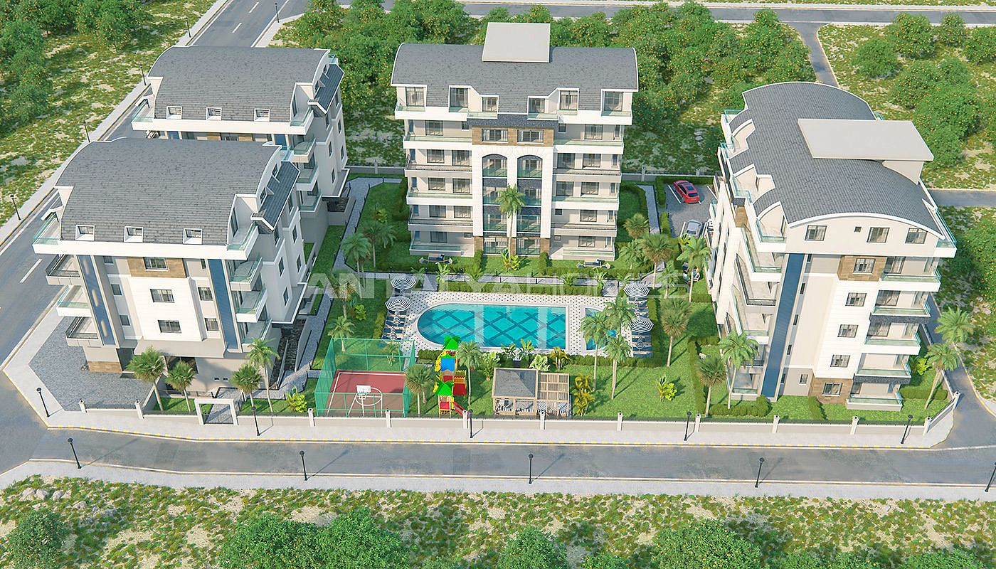 exclusive-apartments-with-taurus-mountain-view-in-alanya-014.jpg