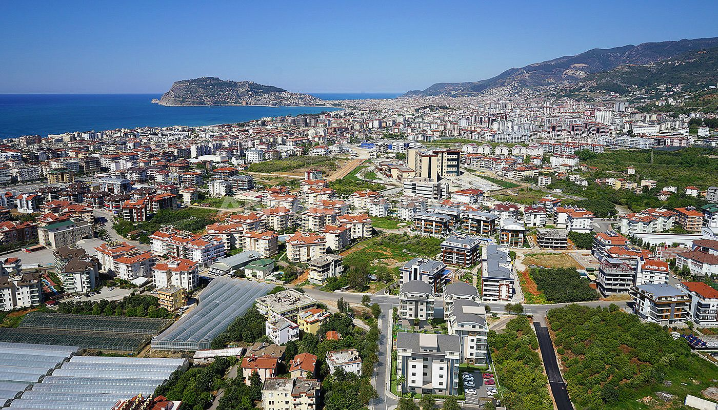 exclusive-apartments-with-taurus-mountain-view-in-alanya-019.jpg