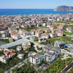 exclusive-apartments-with-taurus-mountain-view-in-alanya-020.jpg