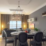 exclusive-apartments-with-taurus-mountain-view-in-alanya-interior-001.jpg