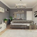 exclusive-apartments-with-taurus-mountain-view-in-alanya-interior-002.jpg