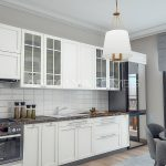 exclusive-apartments-with-taurus-mountain-view-in-alanya-interior-003.jpg