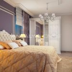 exclusive-apartments-with-taurus-mountain-view-in-alanya-interior-004.jpg