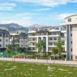 exclusive-apartments-with-taurus-mountain-view-in-alanya-main.jpg