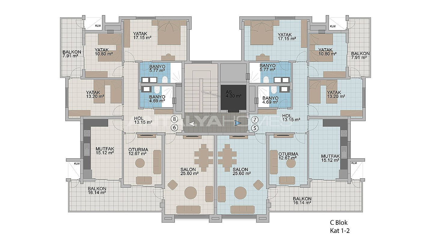 exclusive-apartments-with-taurus-mountain-view-in-alanya-plan-001.jpg