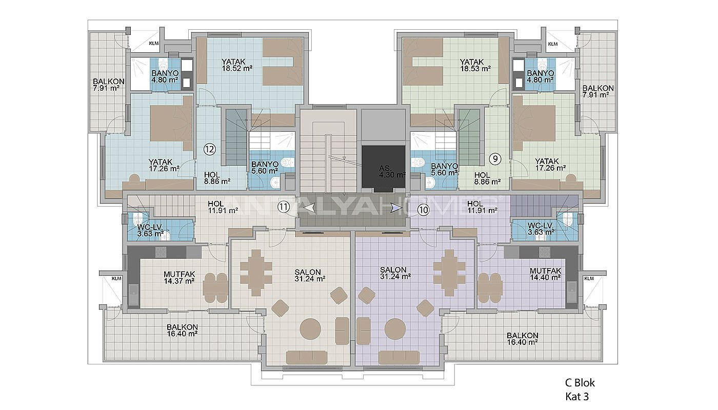 exclusive-apartments-with-taurus-mountain-view-in-alanya-plan-002.jpg
