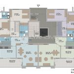 exclusive-apartments-with-taurus-mountain-view-in-alanya-plan-003.jpg