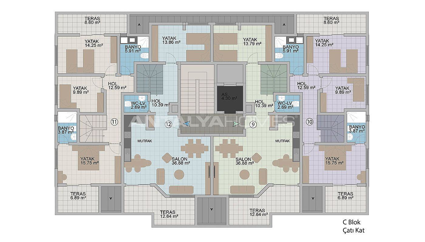 exclusive-apartments-with-taurus-mountain-view-in-alanya-plan-004.jpg