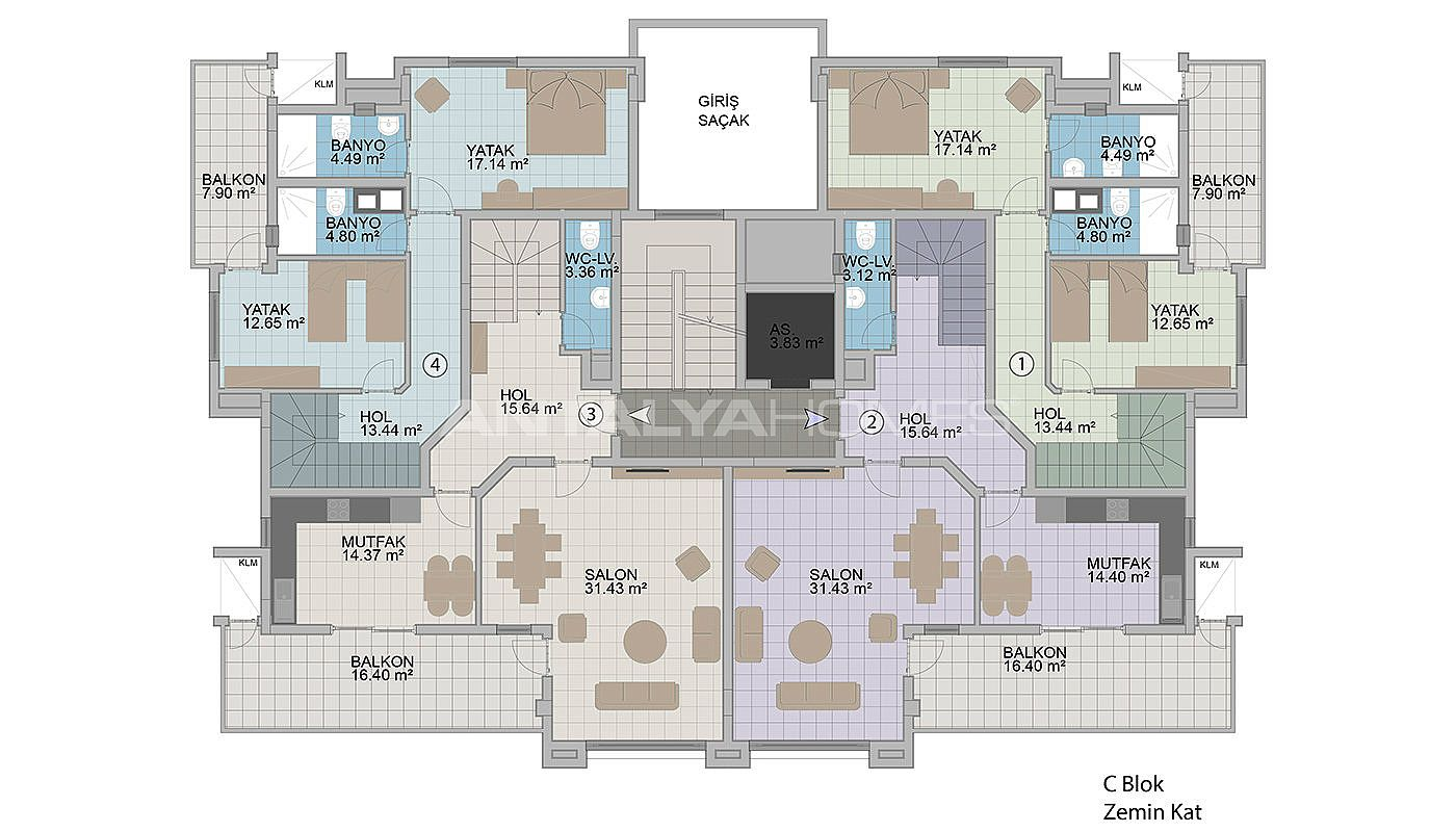 exclusive-apartments-with-taurus-mountain-view-in-alanya-plan-005.jpg