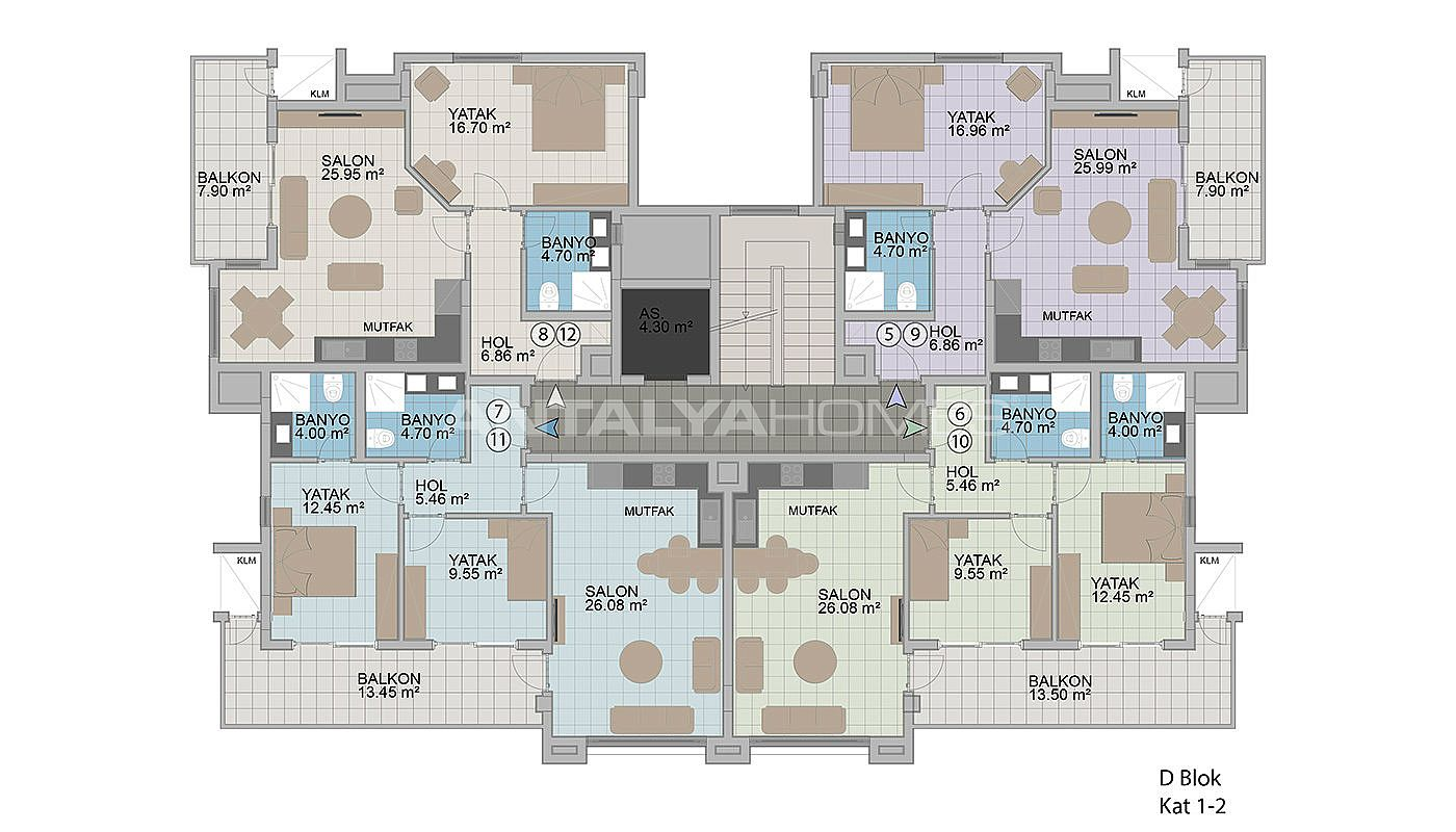 exclusive-apartments-with-taurus-mountain-view-in-alanya-plan-006.jpg