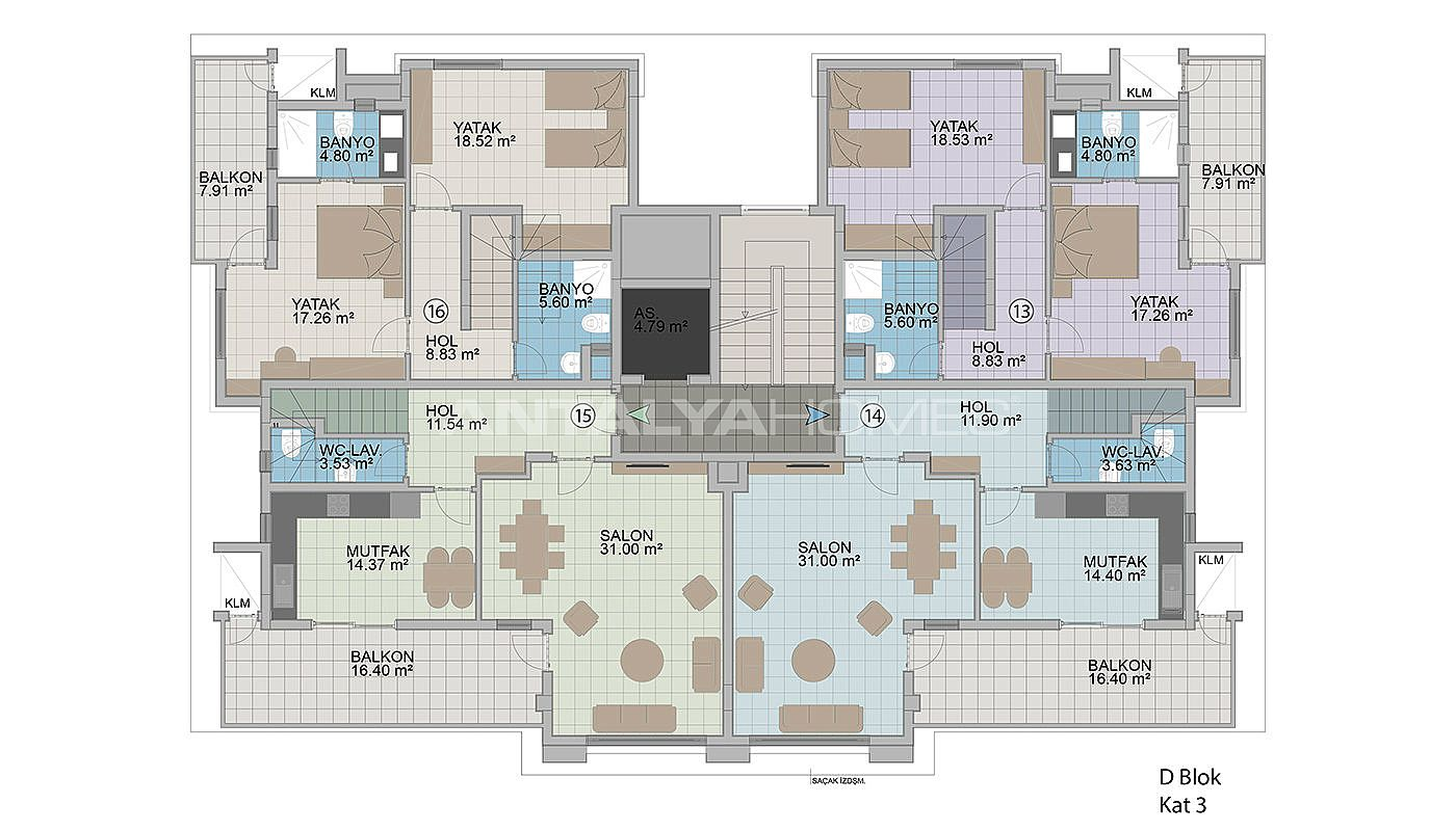 exclusive-apartments-with-taurus-mountain-view-in-alanya-plan-007.jpg