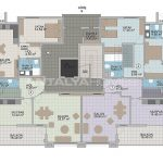 exclusive-apartments-with-taurus-mountain-view-in-alanya-plan-008.jpg