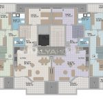 exclusive-apartments-with-taurus-mountain-view-in-alanya-plan-009.jpg