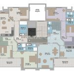 exclusive-apartments-with-taurus-mountain-view-in-alanya-plan-010.jpg