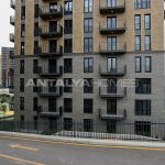 first-class-apartments-in-the-finance-center-of-istanbul-011.jpg