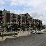 first-class-apartments-in-the-finance-center-of-istanbul-014.jpg