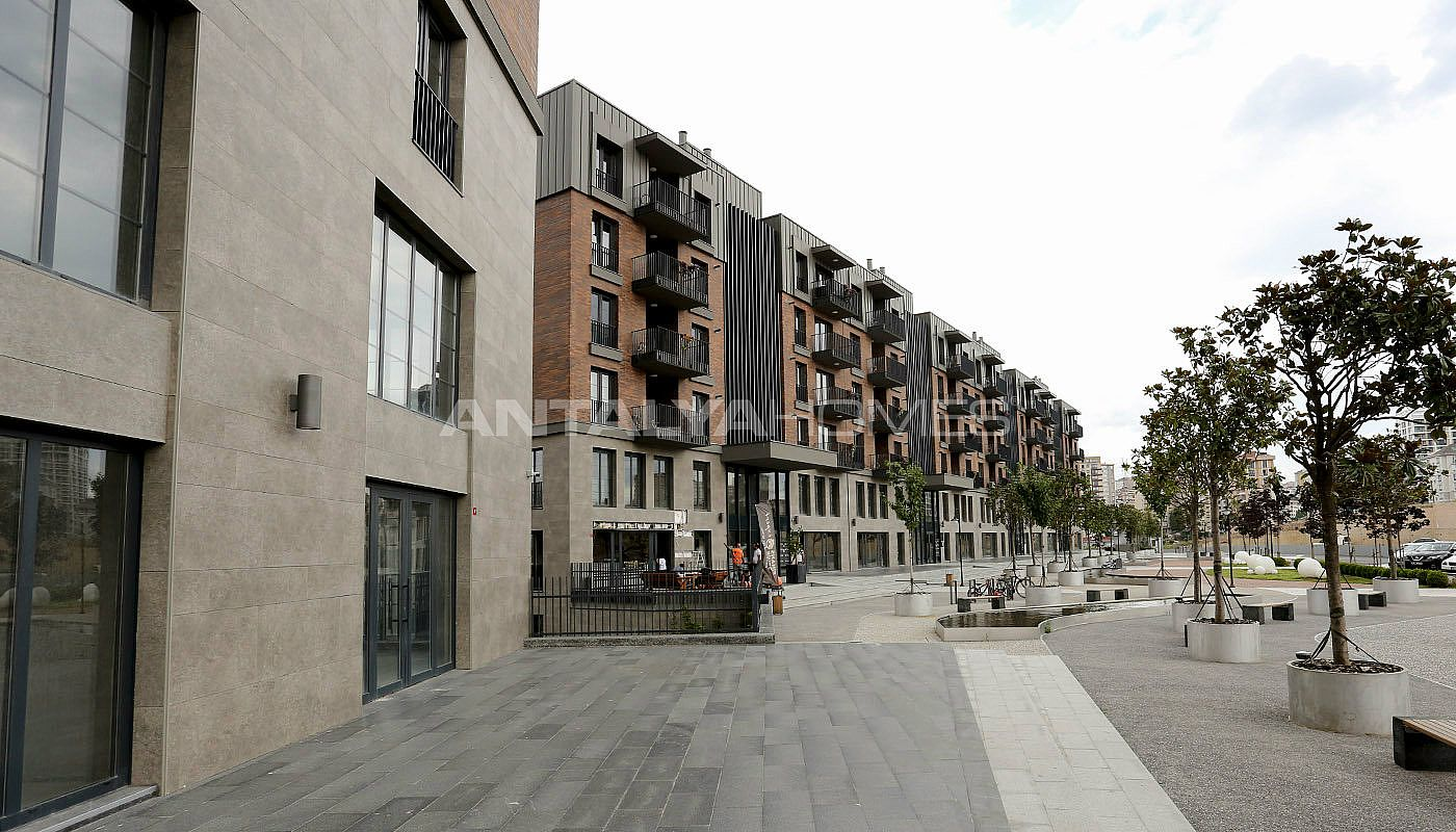 first-class-apartments-in-the-finance-center-of-istanbul-016.jpg