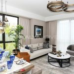 first-class-apartments-in-the-finance-center-of-istanbul-interior-001.jpg