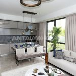 first-class-apartments-in-the-finance-center-of-istanbul-interior-002.jpg
