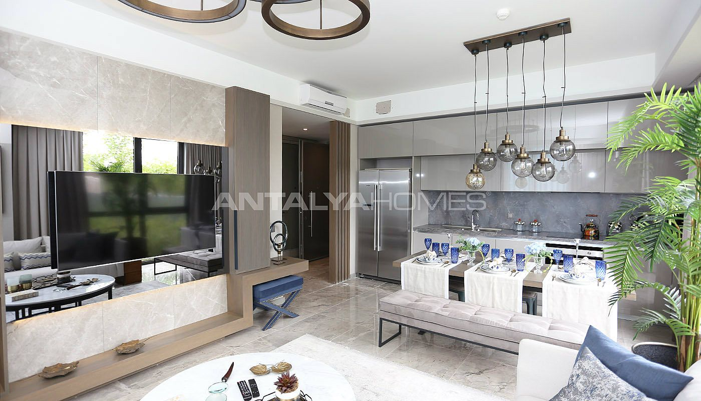 first-class-apartments-in-the-finance-center-of-istanbul-interior-003.jpg