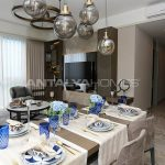 first-class-apartments-in-the-finance-center-of-istanbul-interior-004.jpg
